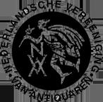 Nederlandsche Vereeniging van Antiquaren