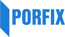 Portfix