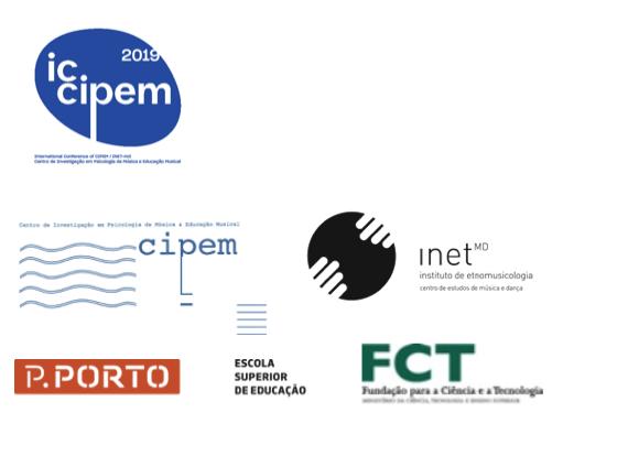 organizacao e apoios_cipem.png
