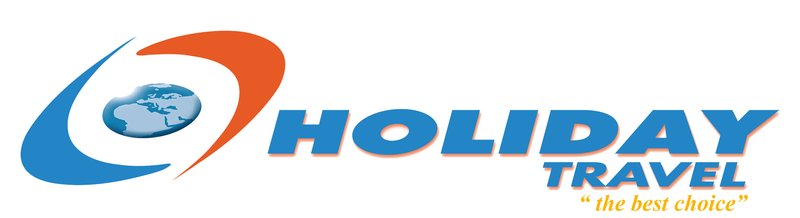 HolidayTravel-Logo.jpg