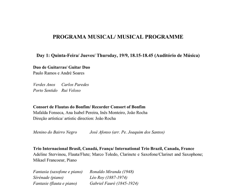 IC CIPEM 2019 PROGRAMA MUSICALdia 1.png