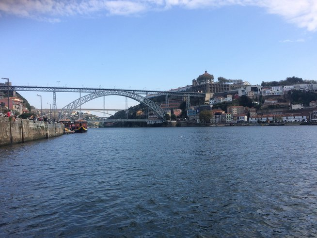 Porto eq3