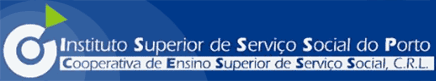 ISSSP