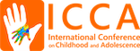 Logotipo_ICCA_2019_R_s_data.max-165x165.png