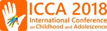 LOGO ICCA2018 2