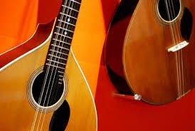 guitarras Coimbra