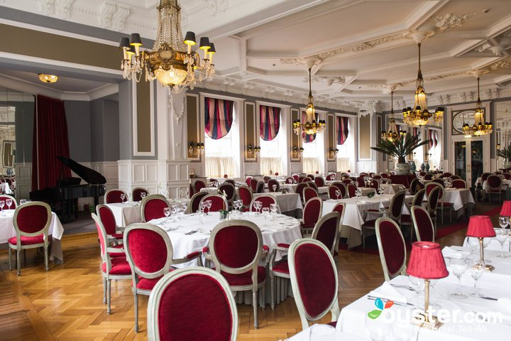 Grande hotel do Porto1