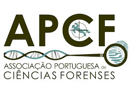 APCF 1