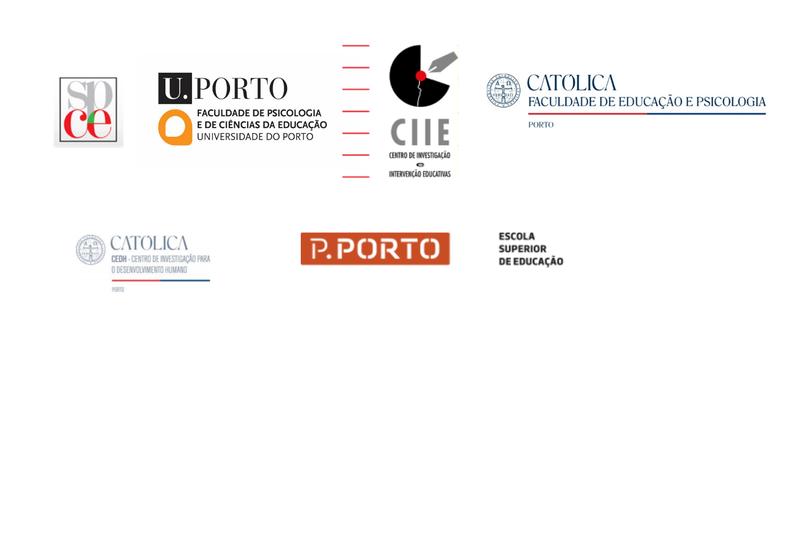 logos Spce.png