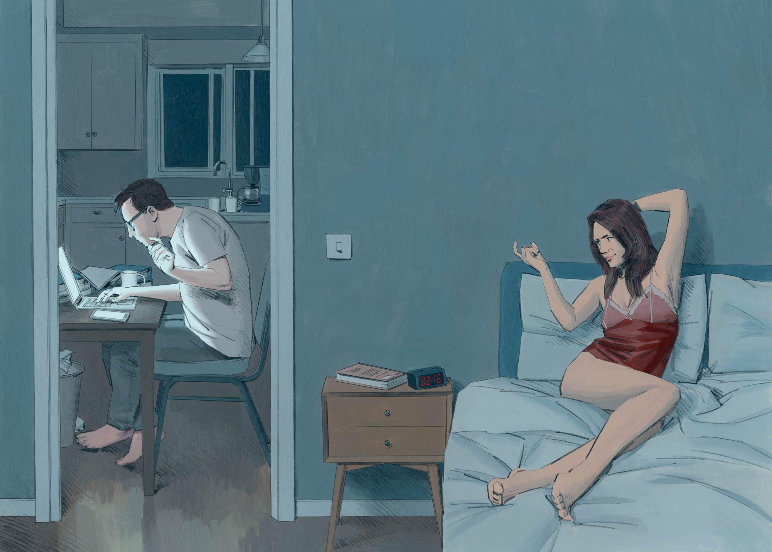 forsa- hög hitta sex dejta i malmslätt