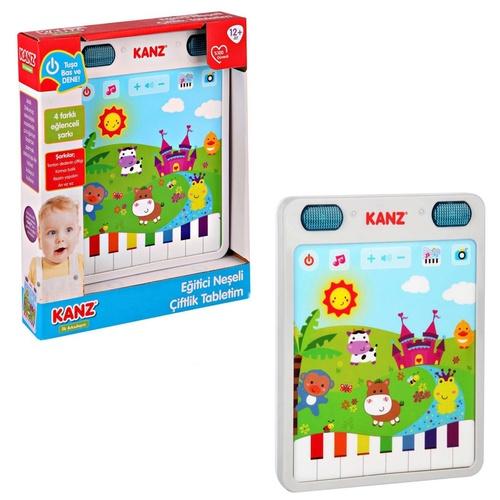 Kanz Online Shop