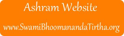 AshramWebsite