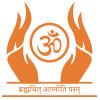 Narayanashram Logo 100x100px RGB