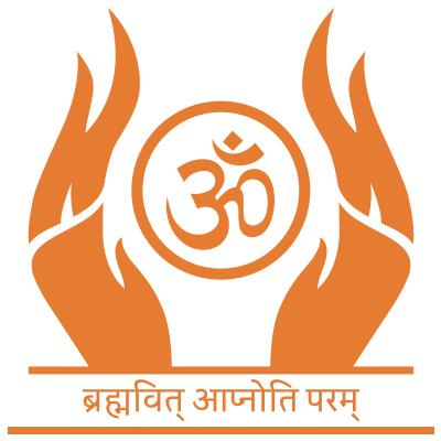 Narayanashram Logo 200x200px RGB