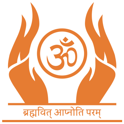 Narayanashram Logo 400x400px RGB