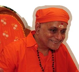 blk-swamiji-lt-img