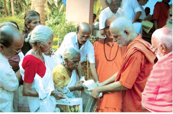 avds06-swamiji
