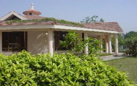 Satsang_Hall_Delhi