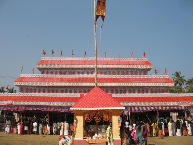 Naimishaaranyam_2