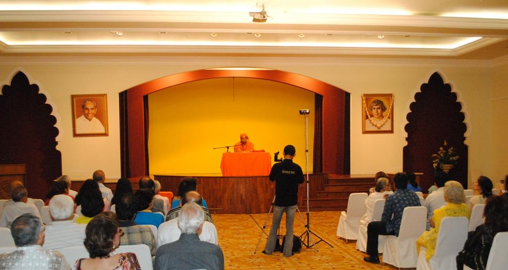 at-the-sadhu-vaswani-centre-in-jakarta