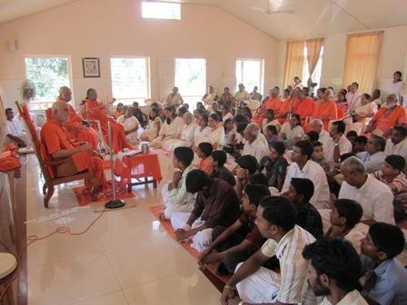 Jayanti_Day_2011
