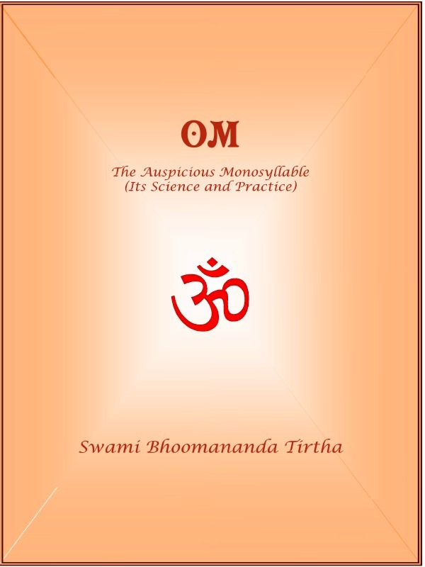 OM Cover Page InsCvr