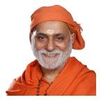 Poojya Swami Bhoomananda Tirthaji