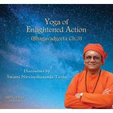 Yoga Action Fnt-228x228