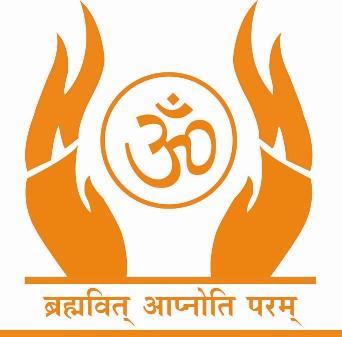 ashram logo sm