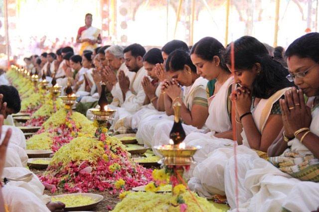 vishnu-sahashranama-slide1