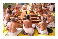 vishnu-sahashranama-viswa-maha-yajna