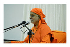 whatis-vishnu-sahashranama-swamiji